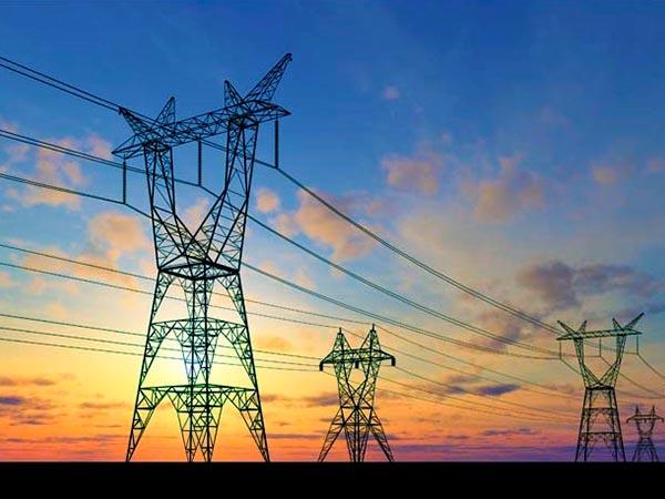 Listado de empresas electricas recomendadas