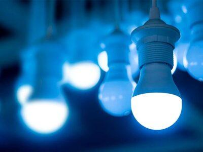 Curiosidades sobre la iluminación LED