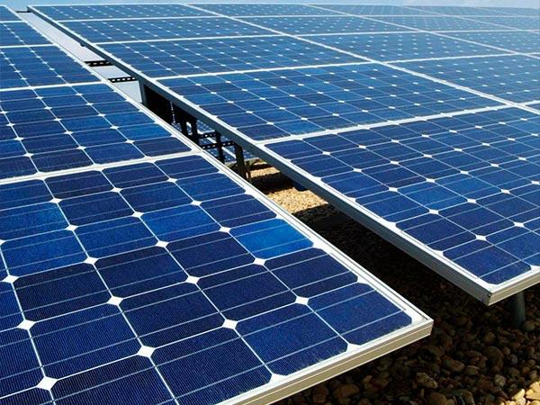Energías renovables, del amor al odio